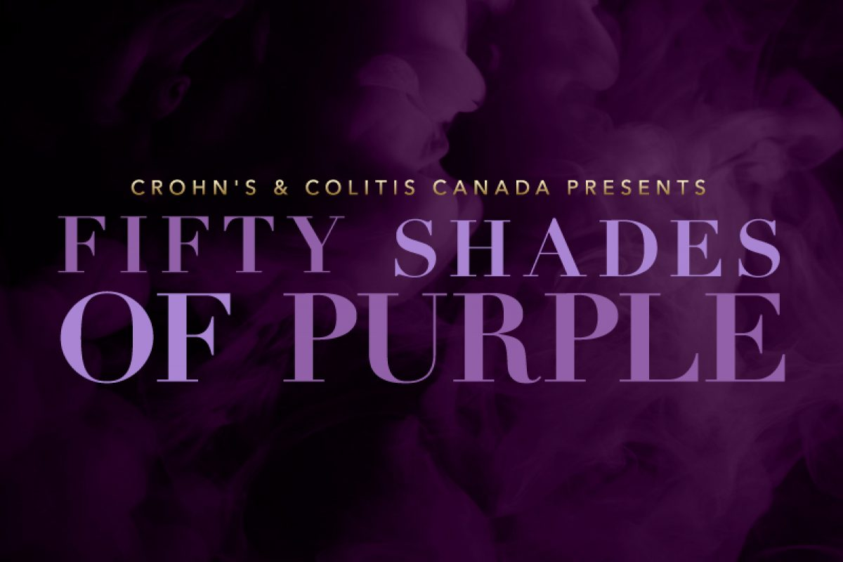 50-shades-of-purple